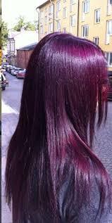 cheveux rouge acajou les 25 meilleures idées de la catégorie teinture pour les cheveux