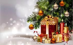 beautiful christmas cards beautiful christmas cards 2017 best template idea