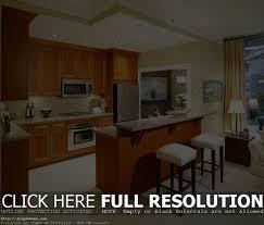 cool kitchen islands kitchen island 46 kitchen island sleek ceramic countertops