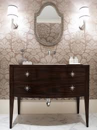 Small Powder Room Vanities Vanity Powder Room Part 17 Powder Room Vanity Powder Room