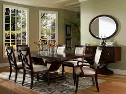 house post antique mirrors 25 best ideas about dining room
