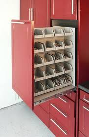 Large Storage Shelves by Cabinet Storage Bins U2013 Baruchhousing Com