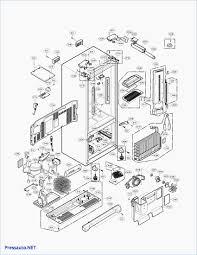 mustang 2070 wiring diagram mustang wiring diagrams