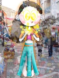 just dance 4 on justdance fc deviantart come on and find me just dance by the01angel on deviantart