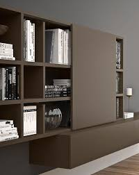 Floor To Ceiling Bookcases Floor To Ceiling Bookcase Corner Wall Mounted Modular