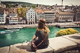 vacation in switzerland assistant global vip travel and concierge
