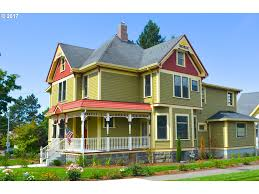 wilsonville real estate agent green group real estate