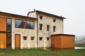 italian country homes home modern italian homes