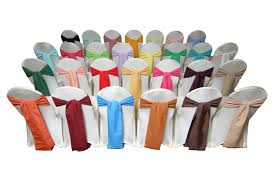 chair sash chair covers and sashes 8500 anniversary cir gaithersburg md