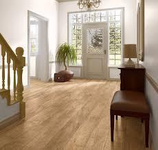 Quick Step Laminate Grosvenor Flooring - Cheapest quick step laminate flooring