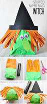 27 halloween kids crafts that are more cute than spooky craft