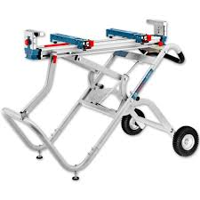 bosch gravity rise table saw stand bosch gta 2500 w mitre saw stand with gravity rise mitre saw