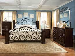 Contemporary King Bedroom Sets Modern King Size Bedroom Sets Toddler Or Kids Bedroom Bed Standard