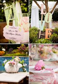 tea party bridal shower ideas outdoor vintage lace tea party bridal shower bridal shower ideas