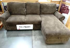 Sectional Sofas At Costco Cool Costco Recliner 399 Image Of Futon Sectional Sofas Costco