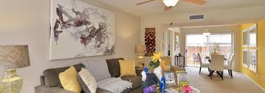 Apartment In Houston Tx 77099 Apartments In West Houston Texas Lakeside Place