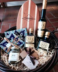 country wine basket santa barbara gift baskets wine coupon country etsustore