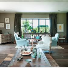 teal livingroom duck egg living room ideas to help you create a beautiful scheme