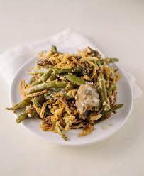 slow cooker green bean casserole recipelion com