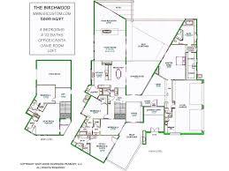 modern house design plans modern houses floor plans adhome