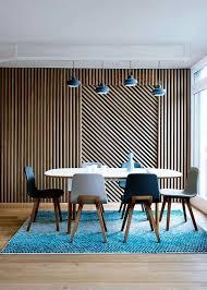 Punch Home Design Architectural Series 5000 Download 15 Best Bomb Shelter Design Images On Pinterest Bomb Shelter