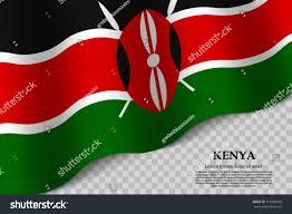 Botswana Flag Click The Flag Of Somalia Kenya Flag Coloring Page Qlyview Com