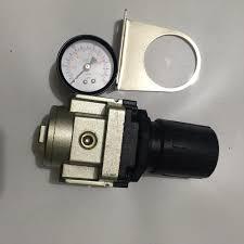 excavator valve excavator valve suppliers and manufacturers at