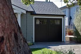 Barn Doors Photography Definition Garage Doors How To Build Barn Doors For Garage Best Door