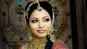hair accessories for indian weddings what are the best options for bridal hair accessories quora