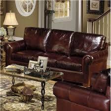 Brompton Leather Sofa Usa Premium Leather Sofas Store Bozeman Tv Furniture And