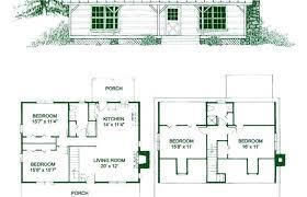 rural house plans cabin plans 3 bedroom floor plan single house sold rural