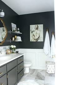Grey Bathrooms Decorating Ideas Stunning Decorating A White Bathroom Pictures Interior Design