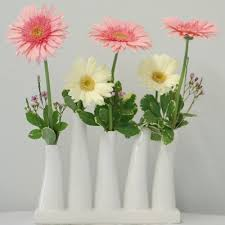 Colored Bud Vases Buy Flowers Lake Dallas Tx Local Florist Lake Dallas Tx