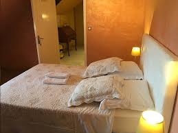 chambres d hotes 41 loir et cher château cheverny dans le loir et cher 41 chambres d hôte