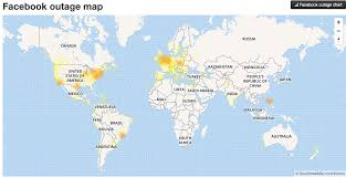 Penelec Outage Map Ppl Outage Map Grapevine Mills Map Texas Map Picture