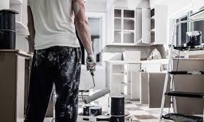 cuisine à rénover conseils pour rénover votre cuisine à petit prix trucs pratiques
