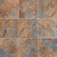 luxury vinyl flooring floor u0026 decor