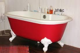salle de bain de bateau salle de bain u203a aquitaine rénovation