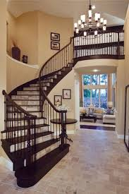 Inside Home Stairs Design Awesome Staircase Design Of Remarkable Inside Home Stairs Design