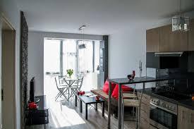 flat decoration apartment fit out u0026 apartment interior design fancy house