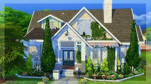 Lot House Steph0sims