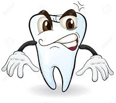 halloween background dental single tooth stock photos royalty free single tooth images and