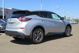 nissan murano kerb weight new 2017 nissan murano s sport utility in roseville f11523