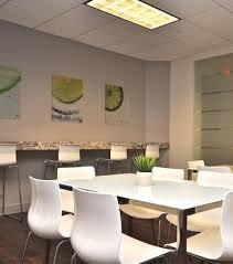 quest workspaces ft lauderdale allied offices