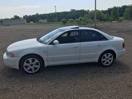 audi s4 2001 2001 audi s4 quattro awd 4dr turbo sedan in beloit oh