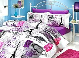 full bed quilts u2013 co nnect me