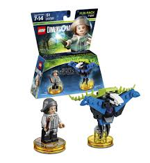 legos sales black friday lego dimensions black friday sales are still going strong at
