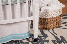 Convert Crib To Daybed by Furnitures Stunning Jenny Lind Crib For Comfy Nursery Furniture