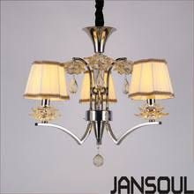 Metal Chandelier Frame Popular Chandelier Frame Buy Cheap Chandelier Frame Lots From