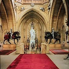 phillip elizabeth u0026 the queen at windsor castle windsor castle